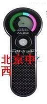 M85828 油液品质检测器 型号:PLD-OIL-CHECK库号:M85828