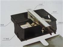 成都供应意大利FAAC地埋式平开门机电动遥控开门机