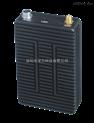 SF-M8800H1W-MINI-无线高清传输系统 机器人无线图传 消防无线传输 应急无线监控