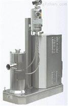 三级高剪切均质乳化机