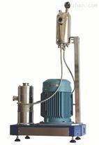 纳米甲醇柴油乳化机