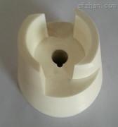 小试型陶瓷胶体磨