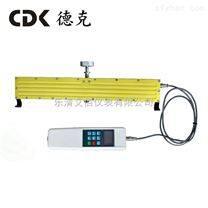 德克仪器供应DGZ-300,DGZ-300500电梯绳索张力仪价格