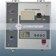 WDWR-5A大型地网接地电阻测试仪
