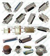 7000-40861-6300500电缆MURR