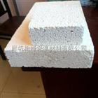 優質聚合物保溫闆
