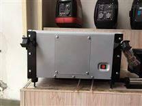 房车改装3千瓦汽油发电机