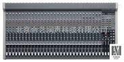 MACKIE --Onyx32-美奇MACKIE --Onyx32.4 32通道,4汇流现场成音控制台模拟调音台