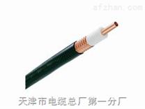 特性阻抗75Ω射频同轴电缆MSYV-75-12供应价