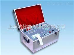 JBC-9205B型继电保护测试仪(微电脑、全自动)