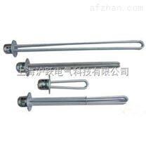 上海电加热管厂家/电加热管型号