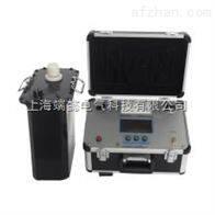 VLF-30/1.1超低频高压发生器上海厂家