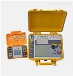 LCT-2001E型三相氧化锌避雷器带电测试仪