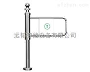 YT-8-上海手动摆闸