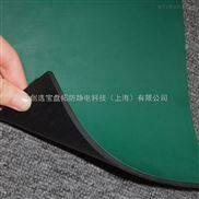 防静电产品|防静电地胶