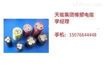 语音电缆200对100对HYAT53语音电缆话缆