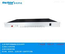 2路HDMI光端機歡迎訂購