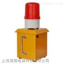 BC-15便携式储能充电声光报警器