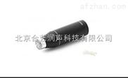 4007C-DPA 4007C 紧凑型电容话筒