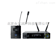 WMS4500-AKG爱科技WMS4500无线话筒套装