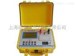 YCC-1电容电感测试仪