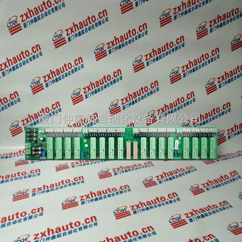1794-ACNR15PLC模块CNet通讯配置器 1794-ACNR15-安防展览网