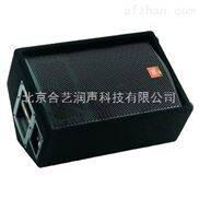 JBL JRX112M 12寸专业音箱