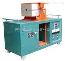 GHRBJ -600型全自動控溫電纜熱補器
