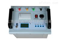 YCDD-1大地网接地电阻测试仪