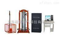 YCG电力安全工器具力学性能试验机