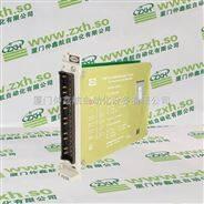 GE DS3800HMPK1F1B