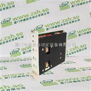 ABBPM865K01