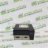 3BSC950107R3-800xA