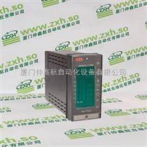 ABB3HAC8004-1