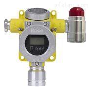 氧气气体报警器/控制器20017新款燃气报警设备