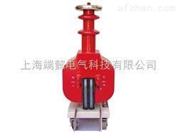YCD系列干式试验变压器