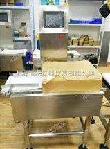 药品包装缺件检测机
