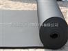 洪江铝箔贴面橡塑保温板生产厂家