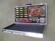 电缆分支箱接地线JLDQ-1型哪家强