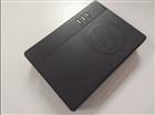 ICR-100U*局用的身份证阅读机具 神盾二代证验证器