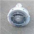 2QB430-SAV160.7KW漩涡式气泵
