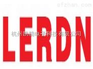 上海雷尔盾电器