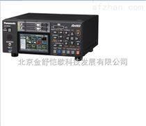北京总经销AG-HPD24MC P2存储卡便携式录像机