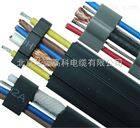 NG-A(BTLY)  YTTW电梯电缆