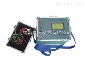 ND400便携式地网导通测试仪