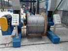 YJV22  4*240电力电缆供应厂家YJV22 4*240国标铜芯铠装电缆价格