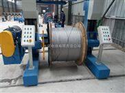ZRYJLV22 4*240阻燃铝铠装电力电缆价格供应厂家