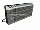 新疆油田温控电暖器