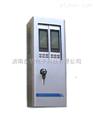 SNK6000氣體控制器