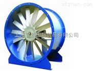 意大利COSMOTEC風扇TB 25000220